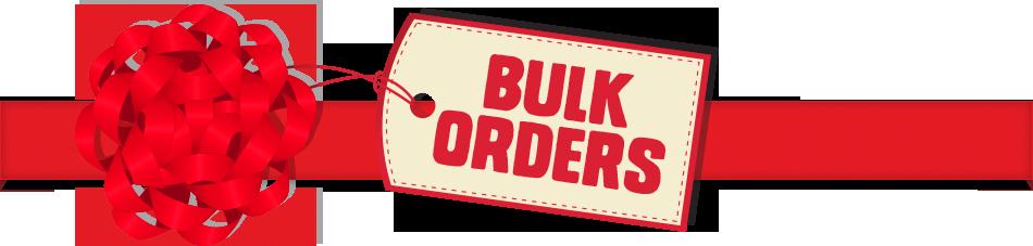 bulk-banner-btn.png