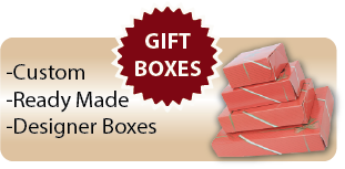 gift-boxes-banner.png