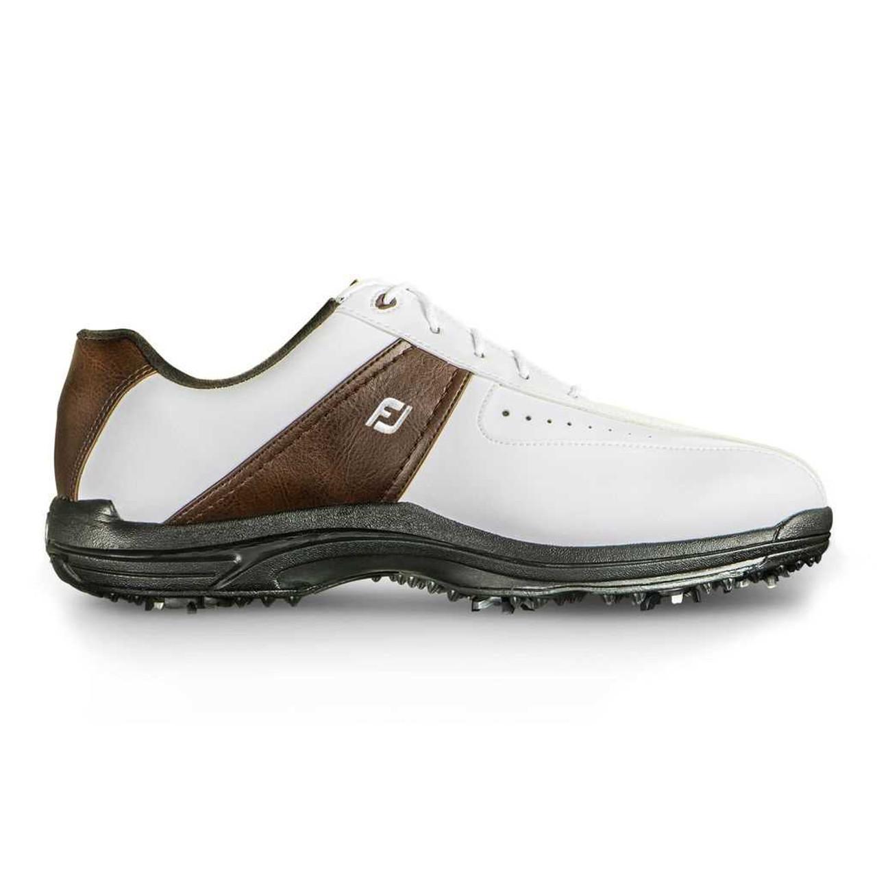 Golf Shoes   Narrow