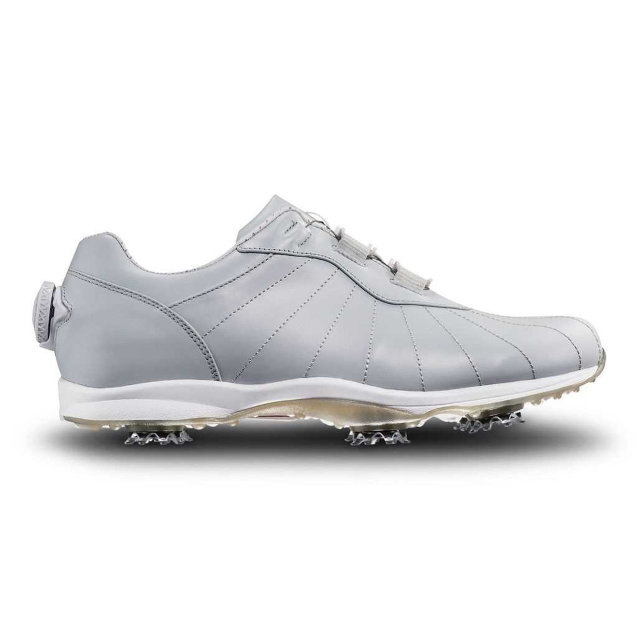 Extra Wide Golf Shoes Size