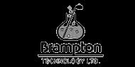 Brampton Technology