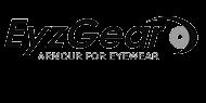 EyzGear