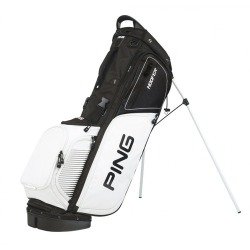 Ping Golf Shoes Bag