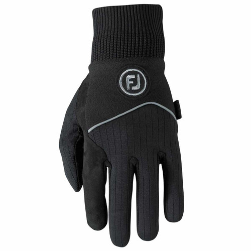 FootJoy WinterSof Golf Gloves (1 Pair)