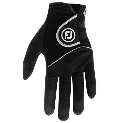 FootJoy RainGrip Women's Golf Gloves
