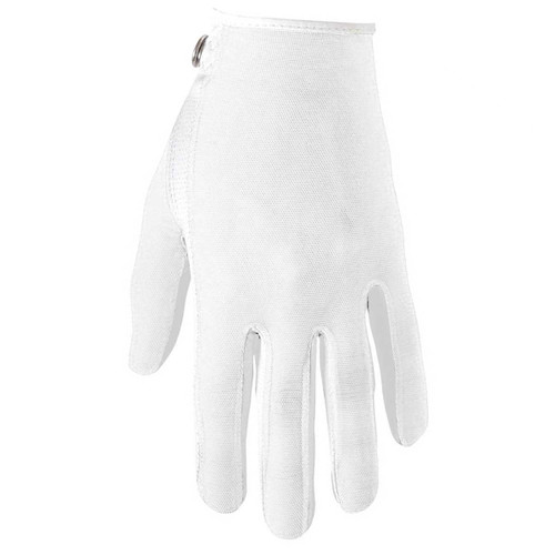 FootJoy StaCooler Women's Golf Glove - White