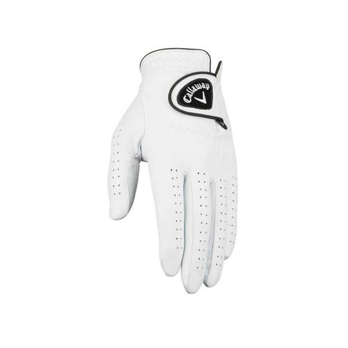 Callaway Golf Dawn Patrol Golf Glove (Fits on Right Hand)