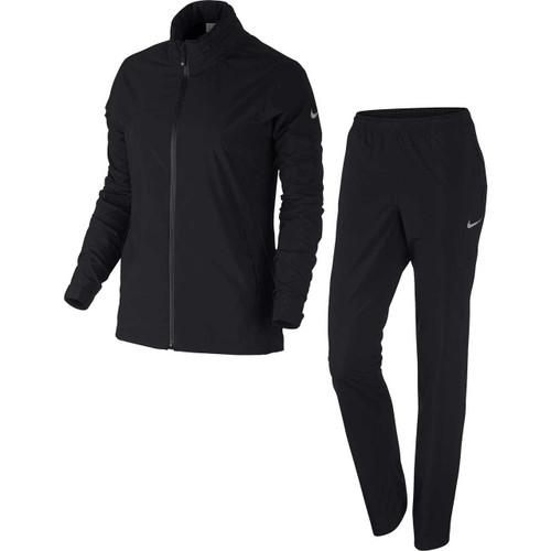 Nike Golf Women's Rainsuit 2.0