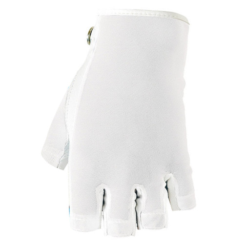 FootJoy StaCooler Sport for Women Golf Glove Left (Fits on Left Hand) Medium