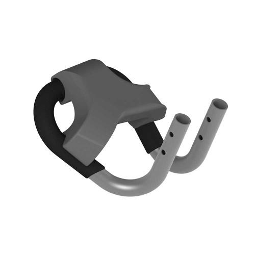 Clicgear 1.0-3.5+ Push Cart Booster Clip