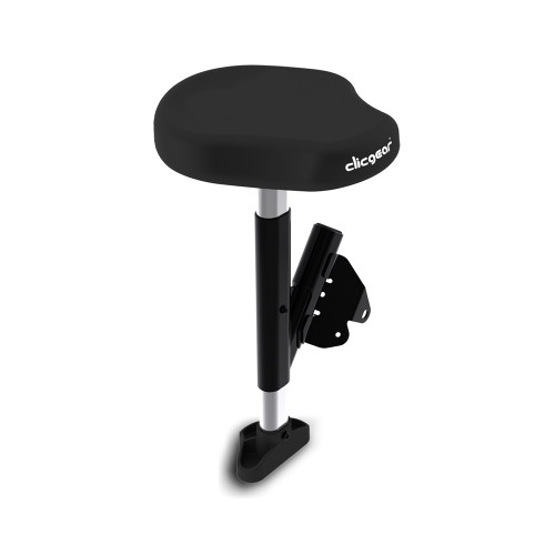 Clicgear Push Cart Attachable Seat