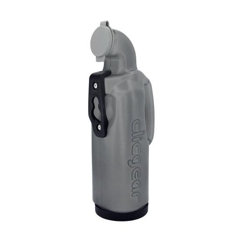 Clicgear Sand Bottle Push Cart Attachment