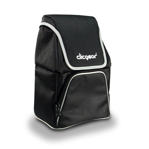 Clicgear Cooler Bag Golf Push Cart Accessory