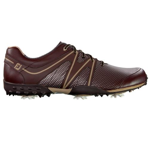 FootJoy M:Project Men's Golf Shoes - MANUFACTURER CLOSEOUT 55183