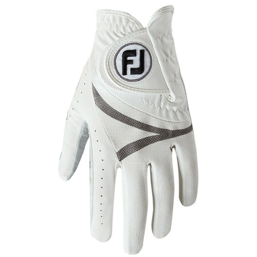 FootJoy StaCool Men's Golf Glove - Fits on Left Hand
