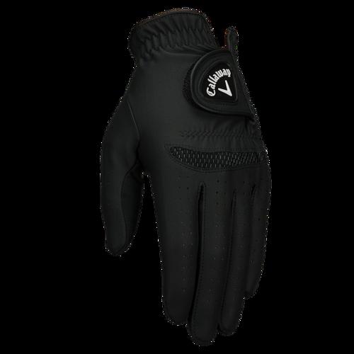 Callaway Golf OptiGrip Golf Gloves 2Pack