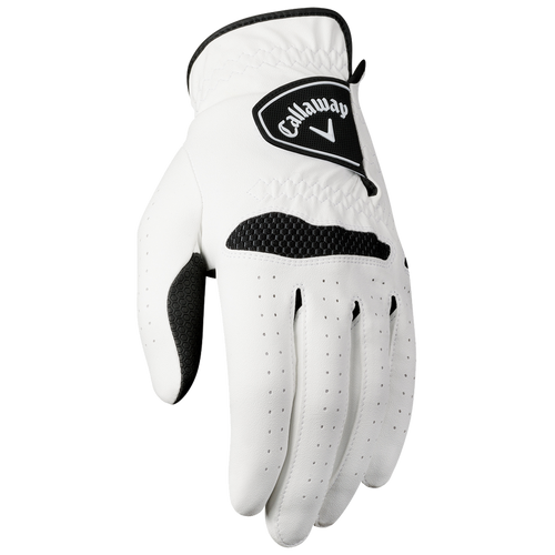 Callaway Golf Xtreme 365 Golf Gloves Left (Left Hand) 2-Pack