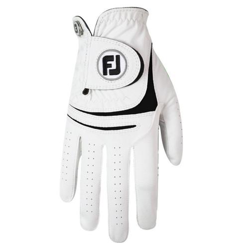 FootJoy WeatherSof Women's Golf Glove