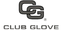 ClubGlove Golf
