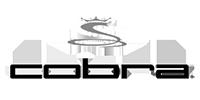 Cobra Golf