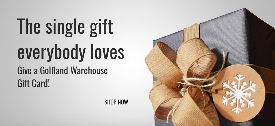 golfland-warehouse-gift-cards.jpg