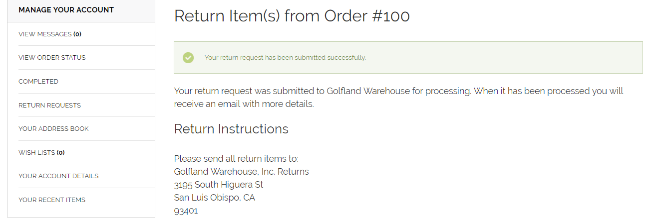 golfland-warehouse-return-confirmation-3.png