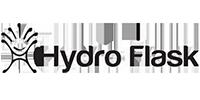 HydroFlask Golf
