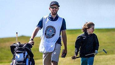 kids-golf-fp.jpg
