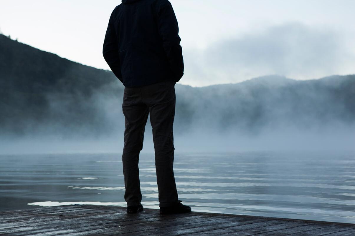 Men's outerwear, Jackets Hoodies, Rain suits