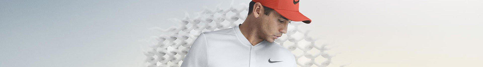 Nike Men's Apparel Spring Sale
