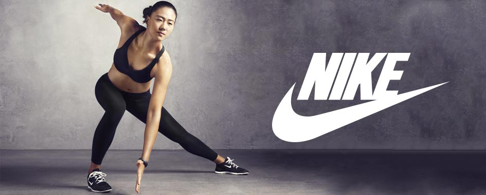 Nike Women's Spring Sale - Shop Women's Tights