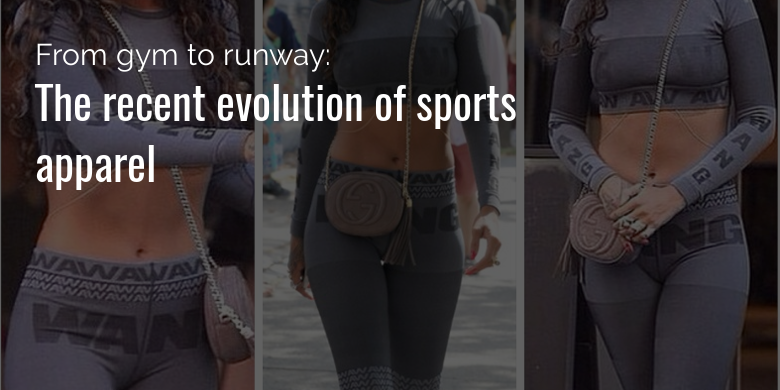 the-recent-evolution-of-sports-apparel-golfland-warehouse-blog.png
