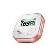 GolfBuddy Voice2 GPS (Rose/Gold)