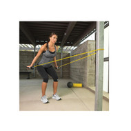 SKLZ Training Cable