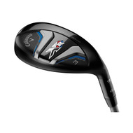 Callaway Golf XR OS Hybrid - Right Hand