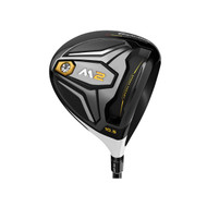 TaylorMade Golf M2 Driver (Left Hand)