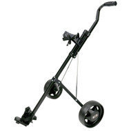 ProActive Sports Big Styx Junior Golf Push Cart