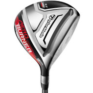 TaylorMade Golf 2016 AeroBurner Fairway 3-Wood 165cc