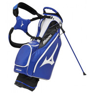 Mizuno Pro 14-Way Stand Bag - Staff