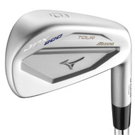 Mizuno JPX-900 Tour 3-PW Iron Set - RH, Steel, Stiff