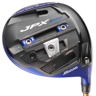 Mizuno JPX-900 Custom Adjustable Driver - RH, 9.5°, Stiff