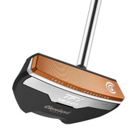 Cleveland Golf TFI 2135 Mezzo Putter w/ WinnPro X Grip