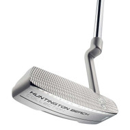 Cleveland Golf Women's Huntington Beach 1 Putter