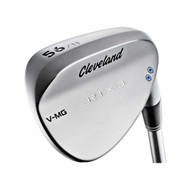 Cleveland Golf RTX-3 Tour Satin Wedge