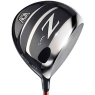 Srixon Z 565 Adjustable Driver - Stiff, 9.5°