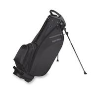 Datrek Carry Lite Pro Golf Stand Bag - Black