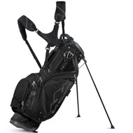 Sun Mountain 2017 4.5 LS Stand Bag - Black