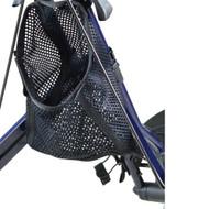 Sun Mountain Mesh Net Basket Push Cart Accessory