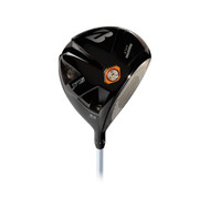 Bridgestone Golf J715 Adjustable Driver