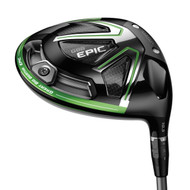 Callaway GBB Epic Adjustable Driver - Right Hand